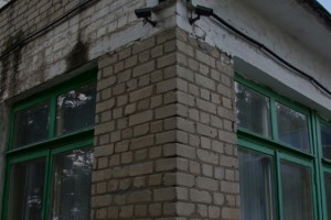 Уличные камеры Spezvision