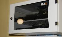 Настенный шкаф TLK