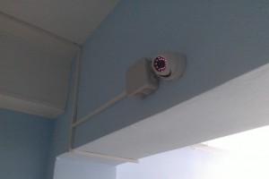 Профессиональная установка видеонаблюдения в магазинах и павильонах г. Москва и Московской области. Готовые решения: технологично и недорого.