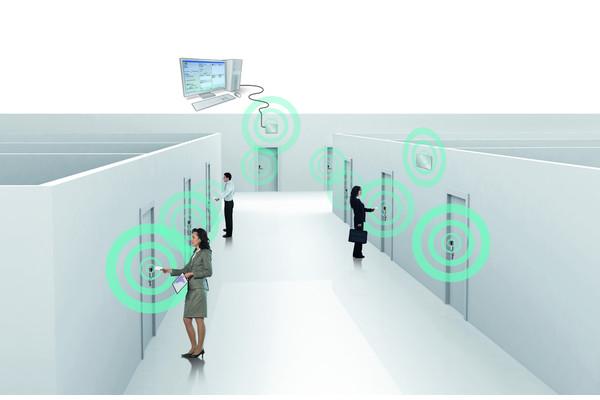 Советы для инсталляторов систем безопасности